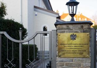 modernizacja-i-renowacja-rezydencji-ambasadora-rp-w-oslo-norwegia-1
