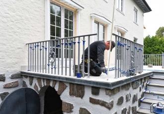 modernizacja-i-renowacja-rezydencji-ambasadora-rp-w-oslo-norwegia-2