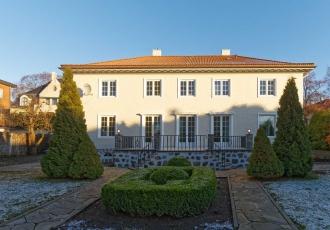 modernizacja-i-renowacja-rezydencji-ambasadora-rp-w-oslo-norwegia-5