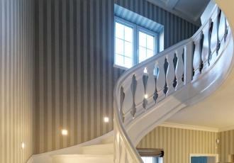 modernizacja-i-renowacja-rezydencji-ambasadora-rp-w-oslo-norwegia-8