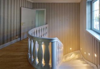 modernizacja-i-renowacja-rezydencji-ambasadora-rp-w-oslo-norwegia-9