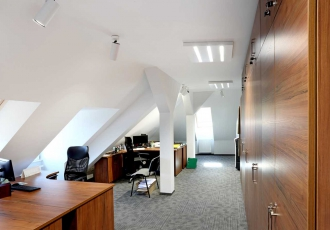 remont-zabytkowego-budynku-banku-w-reszlu-11