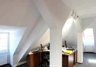 remont-zabytkowego-budynku-banku-w-reszlu-12