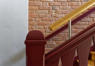 remont-zabytkowego-budynku-banku-w-reszlu-17