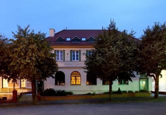 remont-zabytkowego-budynku-banku-w-reszlu-3