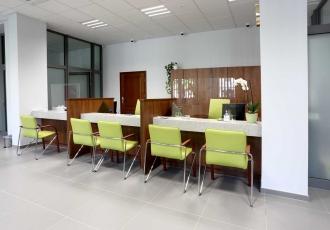 remont-zabytkowego-budynku-banku-w-reszlu-9