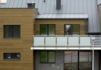 bariery-balkonowe-2