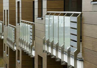 bariery-balkonowe-3