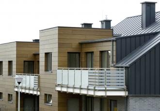 bariery-balkonowe-4