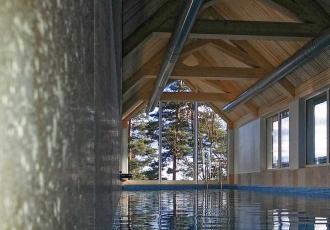 budowa-basenu-w-oslo-norwegia-4