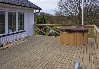 budowa-domu-drewnianego-kolo-karlskrony-2