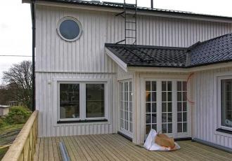 budowa-domu-drewnianego-kolo-karlskrony-3