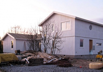 budowa-domu-drewnianego-kolo-karlskrony-4