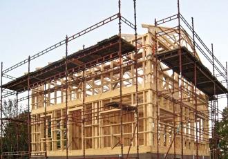budowa-domu-drewnianego-kolo-karlskrony-6