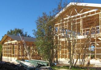 budowa-domu-drewnianego-kolo-karlskrony-7