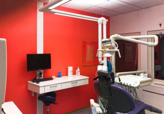 przebudowa-pomieszczen-dla-kliniki-dentystycznej-ronneby-szwecja-1