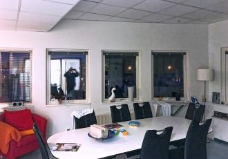 przebudowa-pomieszczen-dla-kliniki-dentystycznej-ronneby-szwecja-2