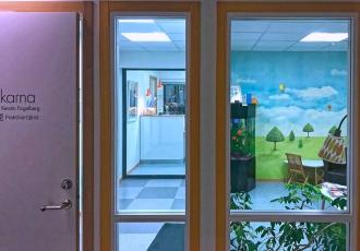 przebudowa-pomieszczen-dla-kliniki-dentystycznej-ronneby-szwecja-3