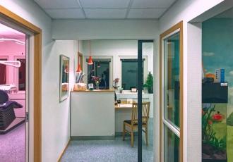 przebudowa-pomieszczen-dla-kliniki-dentystycznej-ronneby-szwecja-4
