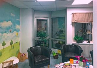 przebudowa-pomieszczen-dla-kliniki-dentystycznej-ronneby-szwecja-5