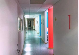 przebudowa-pomieszczen-dla-kliniki-dentystycznej-ronneby-szwecja-6