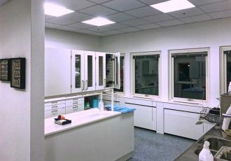przebudowa-pomieszczen-dla-kliniki-dentystycznej-ronneby-szwecja-7