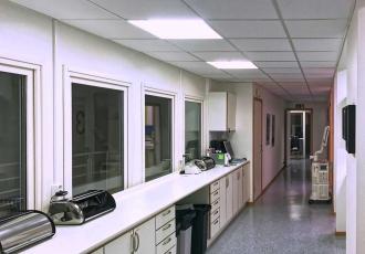 przebudowa-pomieszczen-dla-kliniki-dentystycznej-ronneby-szwecja-8