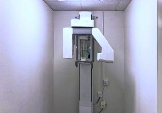 przebudowa-pomieszczen-dla-kliniki-dentystycznej-ronneby-szwecja-9