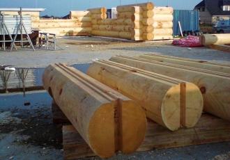 budowa-domu-z-bali-w-danii-10