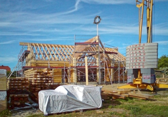 budowa-domu-z-bali-w-danii-2