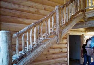 budowa-domu-z-bali-w-danii-3