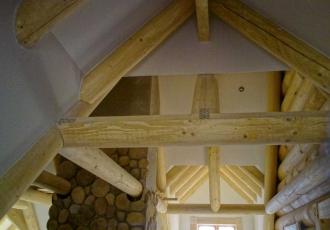 budowa-domu-z-bali-w-danii-4