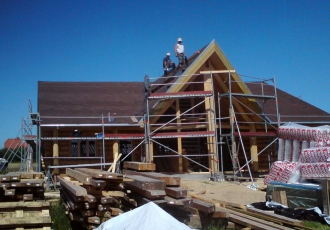 budowa-domu-z-bali-w-danii-5