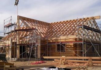 budowa-domu-z-bali-w-danii-6