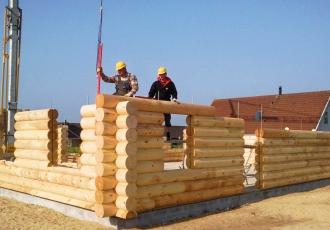 budowa-domu-z-bali-w-danii-7