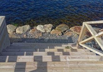 budowa-domu-z-basenem-w-skonevik-szwecja-10