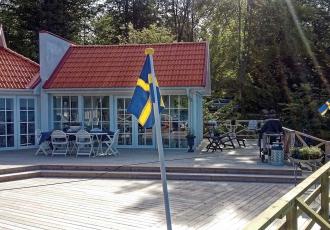 budowa-domu-z-basenem-w-skonevik-szwecja-12