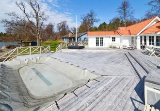 budowa-domu-z-basenem-w-skonevik-szwecja-2