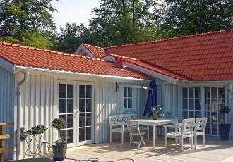 budowa-domu-z-basenem-w-skonevik-szwecja-3