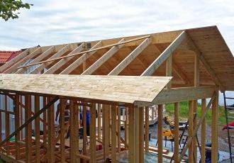budowa-domu-z-basenem-w-skonevik-szwecja-5