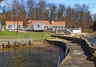 budowa-domu-z-basenem-w-skonevik-szwecja-6