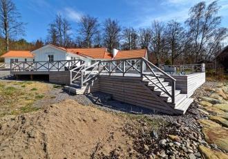 budowa-domu-z-basenem-w-skonevik-szwecja-8