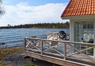budowa-domu-z-basenem-w-skonevik-szwecja-9