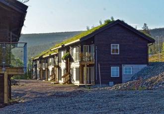 budowa-25-domow-mieszkalnych-w-osrodku-narciarskim-stoten-szwecja-1