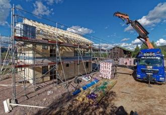 budowa-25-domow-mieszkalnych-w-osrodku-narciarskim-stoten-szwecja-11