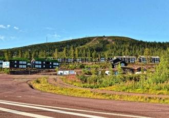 budowa-25-domow-mieszkalnych-w-osrodku-narciarskim-stoten-szwecja-12