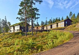 budowa-25-domow-mieszkalnych-w-osrodku-narciarskim-stoten-szwecja-15