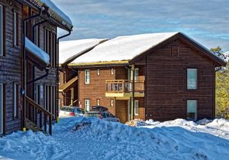budowa-25-domow-mieszkalnych-w-osrodku-narciarskim-stoten-szwecja-17
