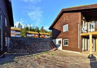 budowa-25-domow-mieszkalnych-w-osrodku-narciarskim-stoten-szwecja-19