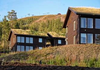 budowa-25-domow-mieszkalnych-w-osrodku-narciarskim-stoten-szwecja-2